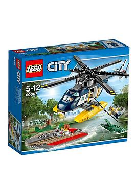 lego-city-city-helicopter-pursuit