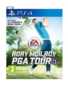 playstation-4-ea-sports-rory-mcilroy-pga-tour