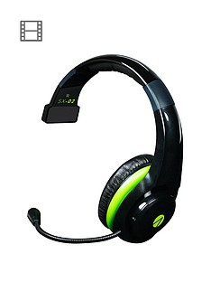 xbox-stealth-premium-mono-gaming-headset