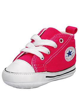 converse-first-star-crib-shoes-red