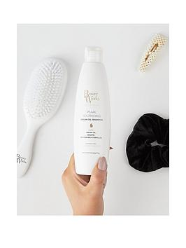 beauty-works-pearl-nourishing-shampoo-250ml