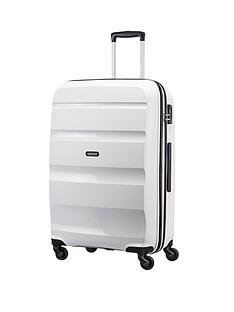 american-tourister-bon-air-spinner-medium-case-white