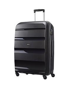 american-tourister-bon-air-spinner-large-case-black