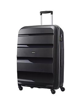 american-tourister-bon-air-spinner-large-case-black
