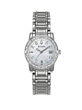 bulova-highbridge-diamond-dial-and-bezel-ladies-watch