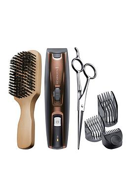 remington-mb4045-beard-trimmer-kit