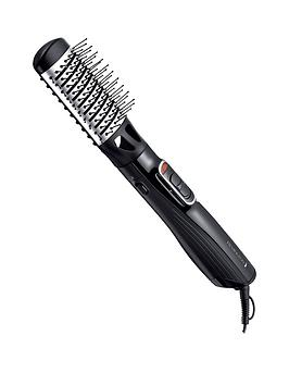 remington-as1220-amaze-smooth-and-volume-air-styler-with-free-extended-guarantee