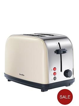 breville-breville-vtt719-pick-amp-mix-2-slice-toast