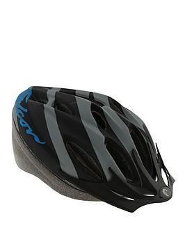 falcon-mens-bike-helmet