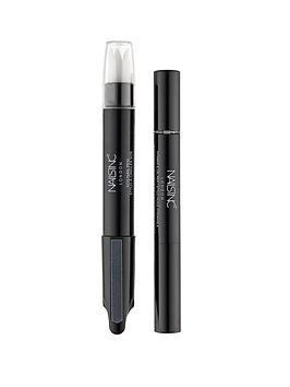 nails-inc-sos-pen-and-vitamin-e-oil-pen-duo