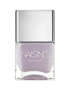 nails-inc-duke-street-nailkale