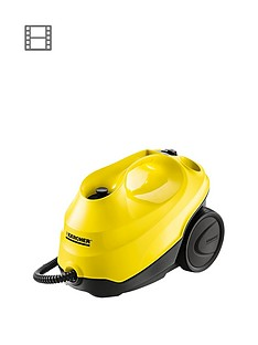 karcher-sc3-steam-cleaner