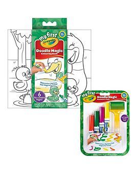 crayola-my-first-doodle-magic-set