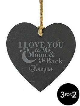 personalised-to-the-moon-back-slate-heart