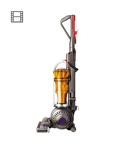 dyson-dc41-multi-floor-upright-vacuum-cleaner