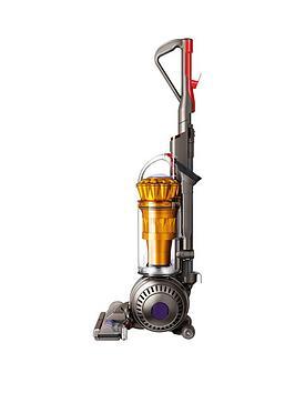 dyson-dc41-multi-floor-upright-vacuum-cleaner