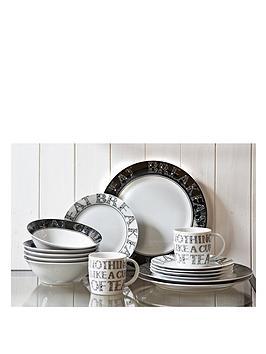 price-kensington-soho-16-piece-dinner-set