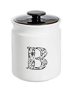 price-kensington-soho-biscuit-jar