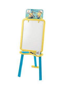 minions-floor-standing-easel