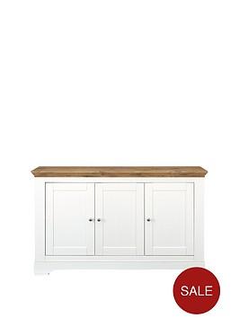 wiltshire-large-sideboardnbsp