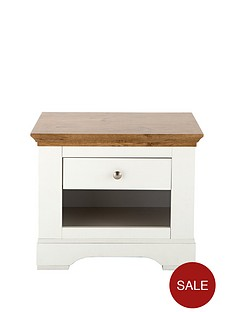 wiltshire-1-drawer-lamp-tablenbsp