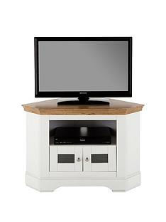 wiltshire-corner-tv-unit-fits-up-to-40-inch-tv