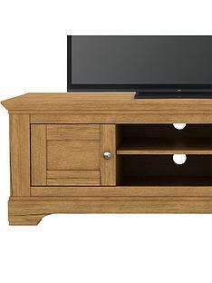 wiltshirenbsp2-door-tv-unit-fits-tv-up-to-60-inch