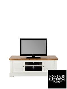 ideal-home-wiltshirenbsp2-door-tv-unit-fits-tv-up-to-60-inch