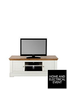 ideal-home-wiltshirenbsp2-door-tv-unit-fits-tv-up-to-60-inchnbsp