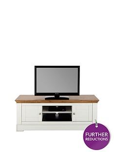 ideal-home-wiltshirenbsp2-door-tv-unit-fits-tv-up-to-60-inchnbsp