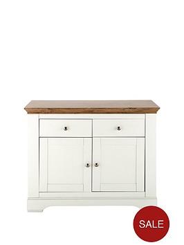 wiltshire-2-door-2-drawer-compact-sideboardnbsp