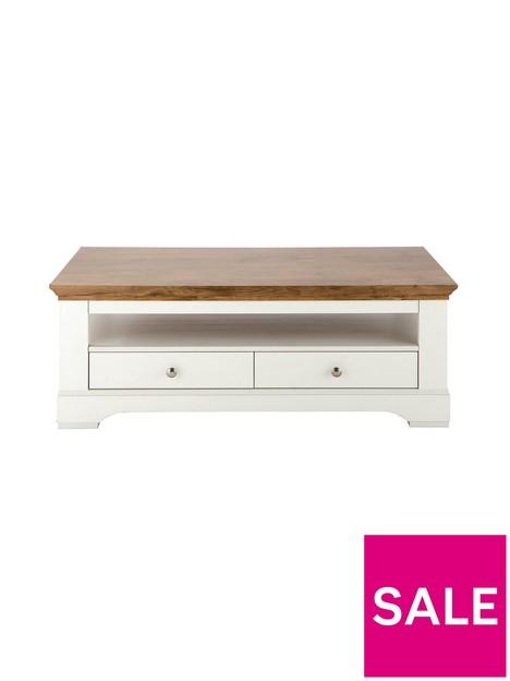 wiltshirenbsp2-drawer-coffee-table