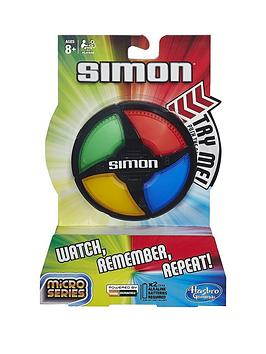hasbro-simon-micro-series-game-from-hasbro-gaming