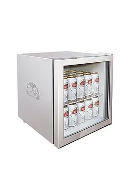 husky-hus-hm4-stella-artois-mini-beer-fridge
