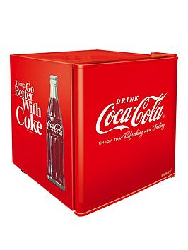 husky-hus-el196-hu-coca-cola-mini-fridge