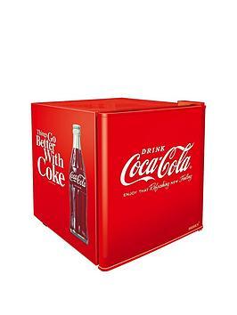 husky-hus-el196-coca-cola-mini-fridge