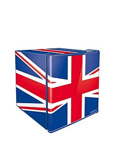 husky-hus-el193-union-flag-mini-beer-fridge