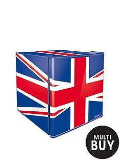 husky-hus-el193-union-flag-mini-beer-fridge