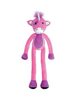 stretchkins-unicorn