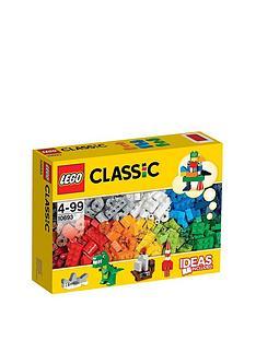 lego-classic-creative-supplement-10693