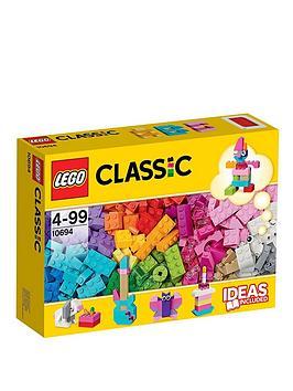lego-classic-classic-creative-supplement-bright
