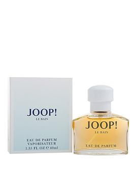 joop-le-bain-40ml-edp