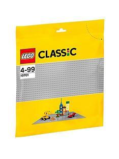 lego-classic-gray-baseplatenbsp10701