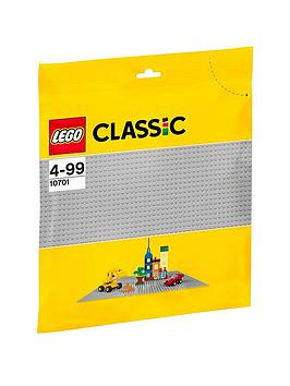 lego-classic-gray-baseplatenbsp10701