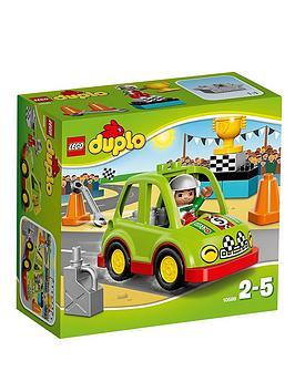 lego-duplo-duplo-rally-car-10589