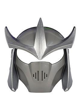 teenage-mutant-ninja-turtles-deluxe-mask-shredder