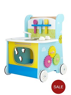 early-learning-centre-activity-kitchen