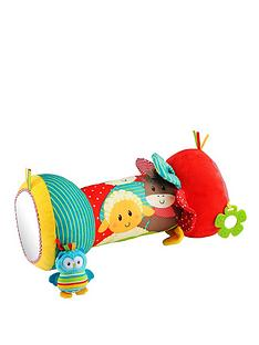early-learning-centre-blossom-farm-tummy-time-roller