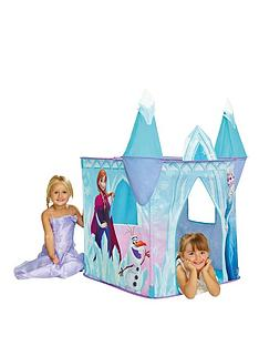 disney-frozen-getgo-role-play-tent