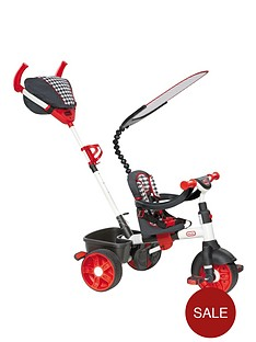 little-tikes-4-in-1-sports-edition-trike-red